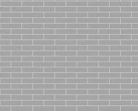 Concrete blokachtergrond royalty-vrije illustratie