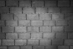 Concrete blokken Royalty-vrije Stock Afbeelding