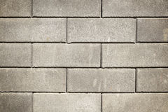 Free Concrete Brick Wall Royalty Free Stock Image - 84207896