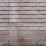 Concrete Bricks Texture Royalty Free Stock Photo