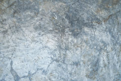 Concrete cement. Abstract of old rough of concrete cement cracked wall texture background Royalty Free Stock Photography