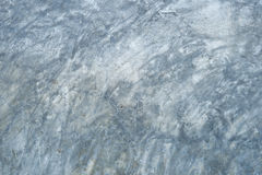 Concrete cement. Abstract of old rough of concrete cement cracked wall texture background Royalty Free Stock Images