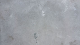 Concrete cement floor. Concrete cement floor and old rough texture surface and grey color stock images