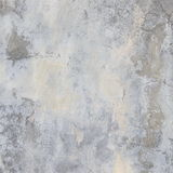 Concrete or cement  floor Stock Photo