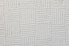 Concrete Cement pattern Wall background. Stock Photo