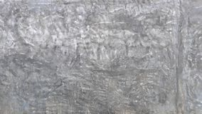 Concrete cement wall surface royalty free stock photo