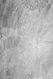Concrete cement wall Royalty Free Stock Photos