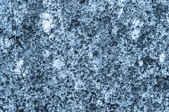 Concrete cement wall texture background for interior exterior and industrial construction concept design. Stock Images