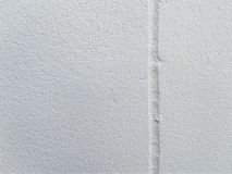 Concrete conner background texture. photo Royalty Free Stock Photography