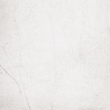 Concrete cracked wall background Stock Photo