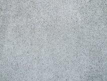 Concrete de muur van steenkiezelstenen textuur als achtergrond Royalty-vrije Stock Afbeelding