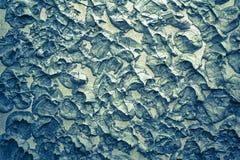 Concrete de textuurachtergrond van de cementmuur voor binnenlands buiten en industrieel bouwconceptontwerp Royalty-vrije Stock Foto
