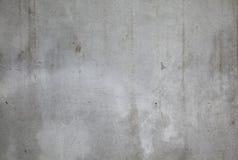 Concrete de textuurachtergrond van Grunge Royalty-vrije Stock Foto