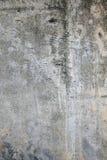 Concrete de textuurachtergrond van Grunge royalty-vrije stock foto's