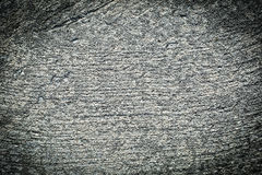 Concrete Detailed Texture Royalty Free Stock Photography