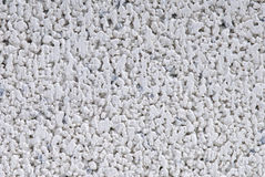 Concrete details Royalty Free Stock Photography