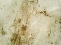 Concrete Dirty grunge rough cement floor texture background. pho stock images