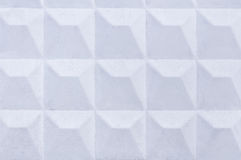 Concrete fence background. Royalty Free Stock Photography
