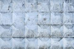 Concrete Fences stock images