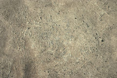 Concrete floor Stock Photos