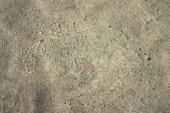 Concrete floor. Closeup photography usable as texture or background stock photos