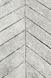 Concrete floor background Stock Photos