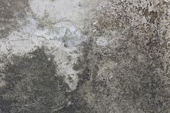 Concrete Floor Cement Texture Dirty Background Stock Photos