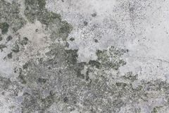 Concrete Floor Cement Texture Dirty Background Royalty Free Stock Photography