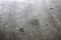 Concrete floor Stock Photos