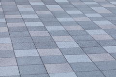 Concrete floor royalty free stock images