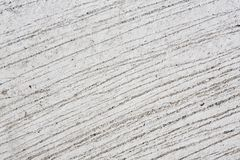 Concrete floor texture Royalty Free Stock Photo