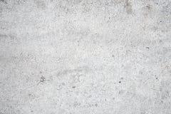 Concrete floor Stock Photography
