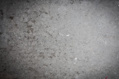 Concrete floor texture. For background use Stock Image