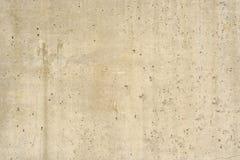 Concrete floor texture Stock Photography