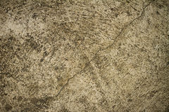 Concrete floor texture Royalty Free Stock Photos