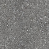Concrete floor texture (tiled/seamless). Concrete texture with seamless edges for repeating and tiling Stock Photo