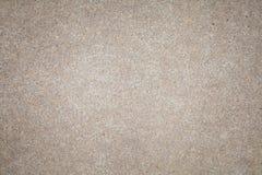 Concrete floor Royalty Free Stock Image