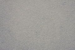 Concrete grainy wall Royalty Free Stock Photo