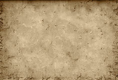 Concrete -gray texture Royalty Free Stock Photo