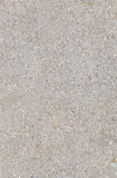 Concrete gray wall,  texture. Stock Photography