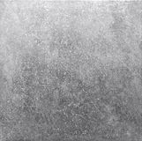 Concrete grey background royalty free stock images