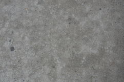 Concrete ground Royalty Free Stock Photography