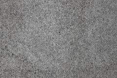 Concrete ground texture royalty free stock image