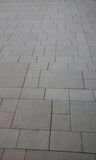 Concrete ground texture Stock Photos