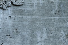 Concrete grunge texture Royalty Free Stock Photo