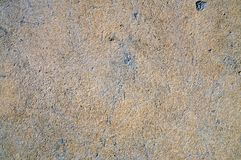 Concrete grunge wall background Stock Image