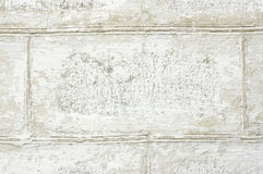 Concrete grunge wall background Stock Photo