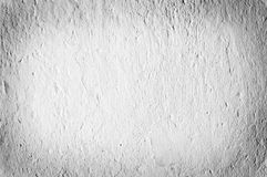 Concrete grunge wall background Stock Photos