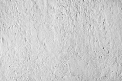 Concrete grunge wall background Royalty Free Stock Images