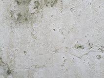 Concrete grungeachtergrond Royalty-vrije Stock Afbeeldingen